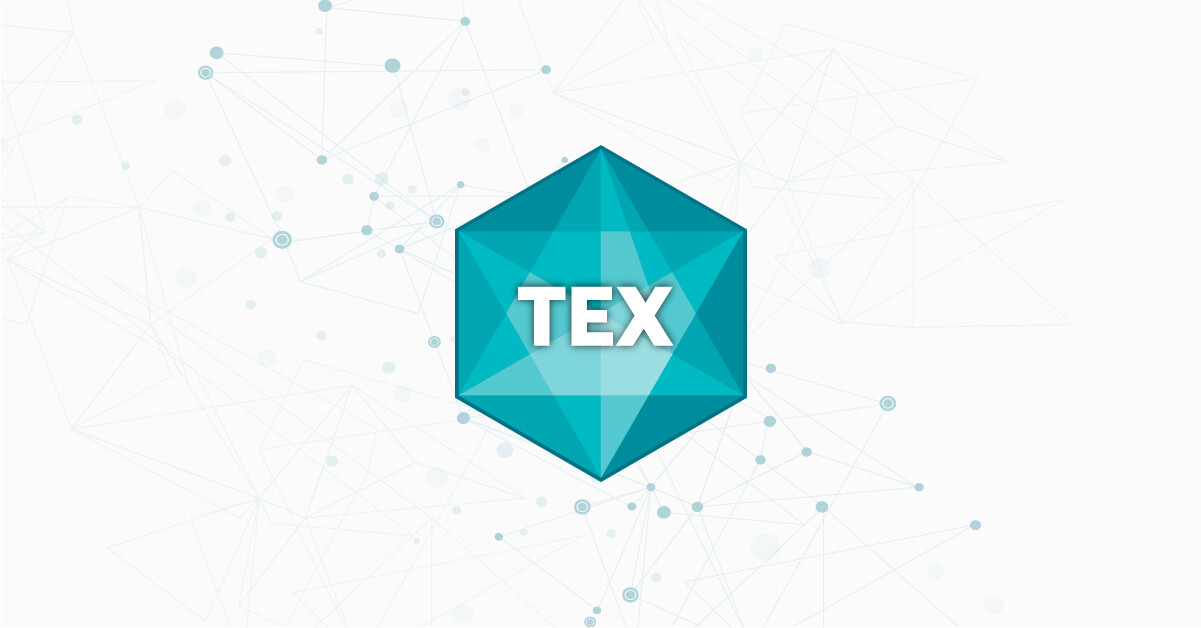 Money on Chain announced to launch TEX